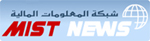MistNews.com